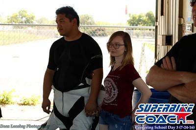 superbike-coach com_1_10