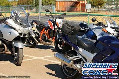 superbike-coach com_1_27