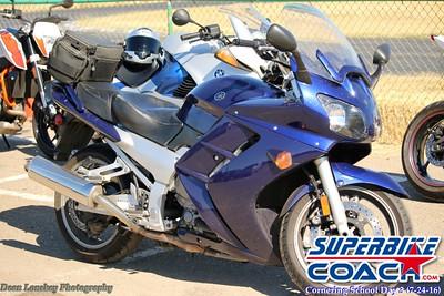 superbike-coach com_1_25