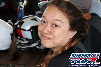 superbike-coach com_1_14