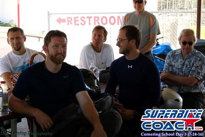 superbike-coach com_1_12