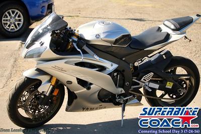 superbike-coach com_1_15