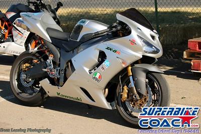 superbike-coach com_1_17