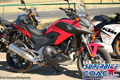 superbike-coach com_1_21