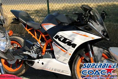 superbike-coach com_1_20