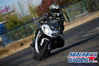 superbikecoach_corneringschool__trackacademy_2018oct28_12