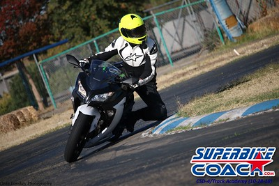 superbikecoach_corneringschool__trackacademy_2018oct28_16