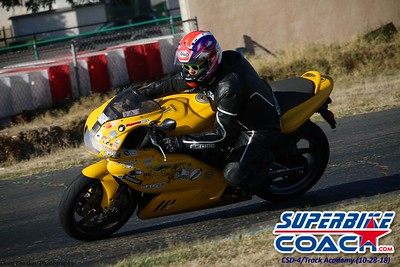 superbikecoach_corneringschool__trackacademy_2018oct28_13