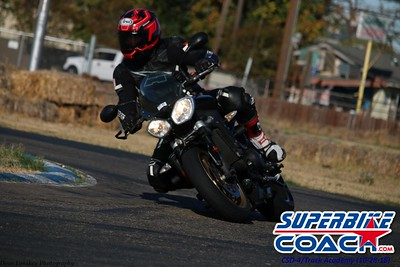 superbikecoach_corneringschool__trackacademy_2018oct28_10