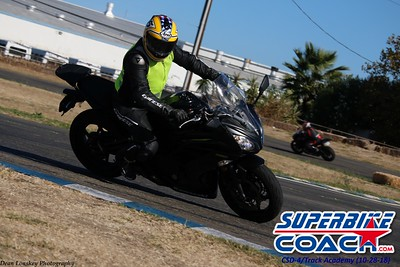 superbikecoach_corneringschool__trackacademy_2018oct28_25