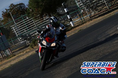 superbikecoach_corneringschool__trackacademy_2018oct28_1
