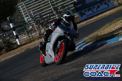 superbikecoach_corneringschool__trackacademy_2018oct28_2