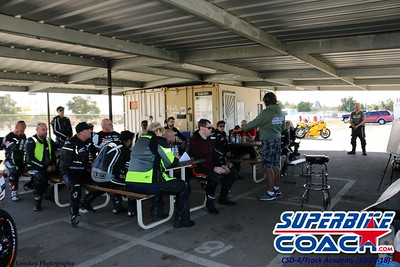 superbikecoach_corneringschool__trackacademy_2018oct28_19