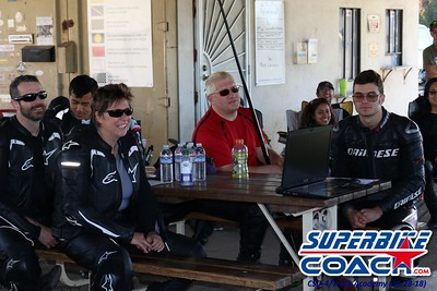 superbikecoach_corneringschool__trackacademy_2018oct28_8