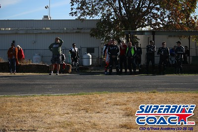 superbikecoach_corneringschool__trackacademy_2018oct28_17
