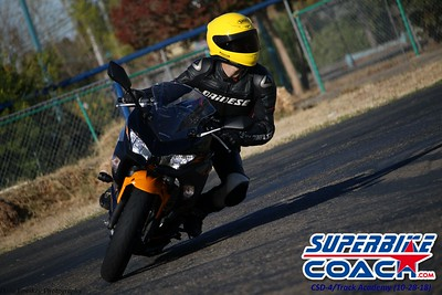 superbikecoach_corneringschool__trackacademy_2018oct28_11
