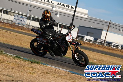 superbikecoach_corneringschool__trackacademy_2018oct28_26