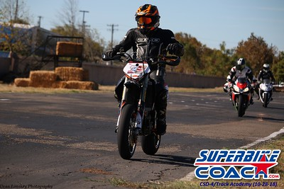 superbikecoach_corneringschool__trackacademy_2018oct28_27