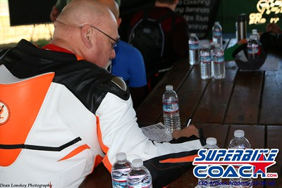 superbikecoach_corneringschool__trackacademy_2018oct28_23