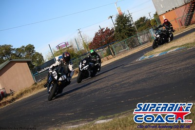 superbikecoach_corneringschool__trackacademy_2018oct28_9