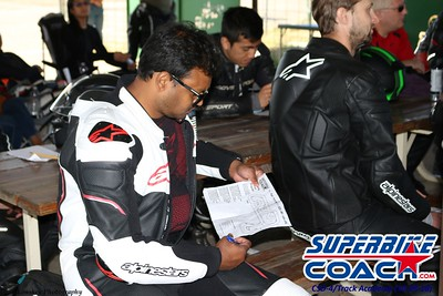 superbikecoach_corneringschool__trackacademy_2018oct28_22