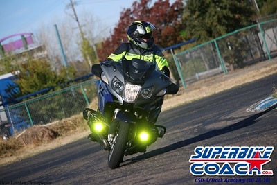 superbikecoach_corneringschool__trackacademy_2018oct28_15