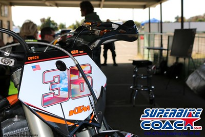 superbikecoach_corneringschool__trackacademy_2018oct28_20