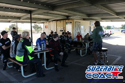superbikecoach_corneringschool__trackacademy_2018oct28_7