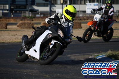 superbikecoach_corneringschool__trackacademy_2018oct28_3