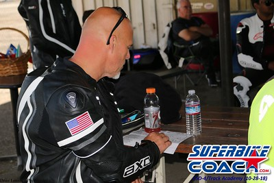 superbikecoach_corneringschool__trackacademy_2018oct28_18