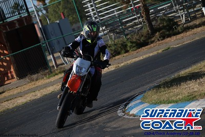 superbikecoach_corneringschool__trackacademy_2018oct28_4