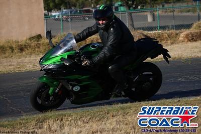 superbikecoach_corneringschool__trackacademy_2018oct28_4