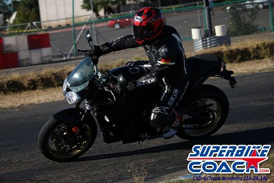 superbikecoach_corneringschool__trackacademy_2018oct28_12