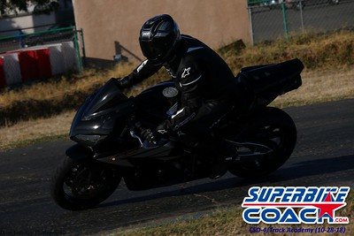 superbikecoach_corneringschool__trackacademy_2018oct28_18