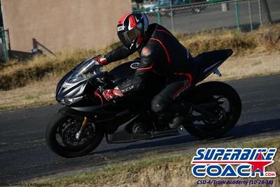 superbikecoach_corneringschool__trackacademy_2018oct28_13