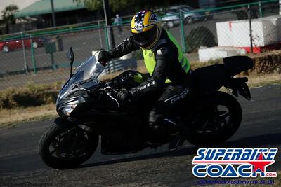 superbikecoach_corneringschool__trackacademy_2018oct28_11