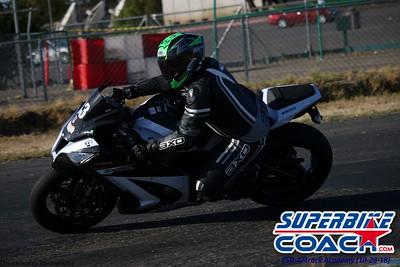 superbikecoach_corneringschool__trackacademy_2018oct28_22