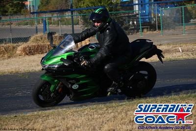 superbikecoach_corneringschool__trackacademy_2018oct28_3