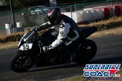 superbikecoach_corneringschool__trackacademy_2018oct28_21