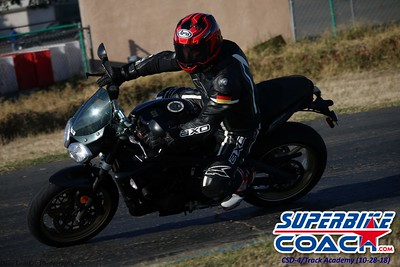 superbikecoach_corneringschool__trackacademy_2018oct28_23