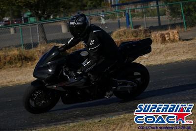 superbikecoach_corneringschool__trackacademy_2018oct28_17
