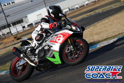 superbikecoach_corneringschool__trackacademy_2018oct28_14