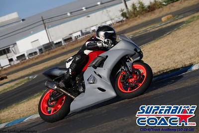 superbikecoach_corneringschool__trackacademy_2018oct28_16