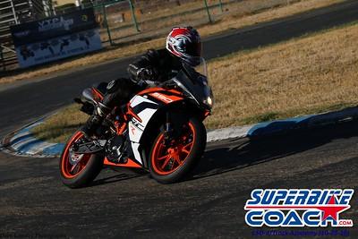 superbikecoach_corneringschool__trackacademy_2018oct28_20
