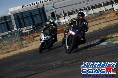 superbikecoach_corneringschool__trackacademy_2018oct28_2
