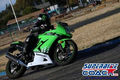 superbikecoach_corneringschool__trackacademy_2018oct28_24