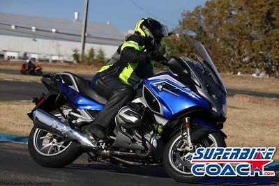 superbikecoach_corneringschool__trackacademy_2018oct28_15