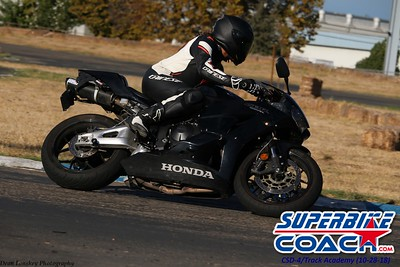 superbikecoach_corneringschool__trackacademy_2018oct28_19