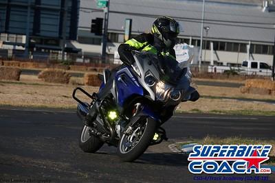 superbikecoach_corneringschool__trackacademy_2018oct28_25