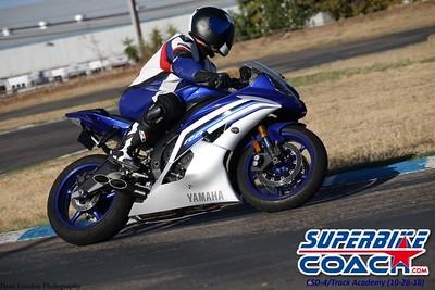 superbikecoach_corneringschool__trackacademy_2018oct28_8